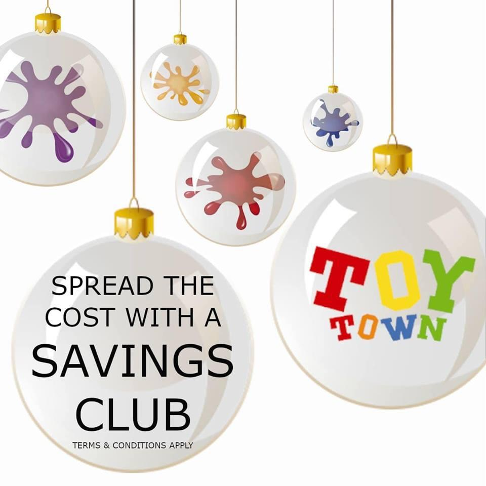 Toytown-xmas-club.jpg#asset:2241