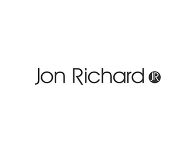 Jon Richard Aberdeen
