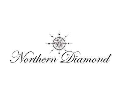 Northern Diamond Aberdeen