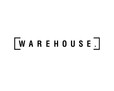 Warehouse Aberdeen