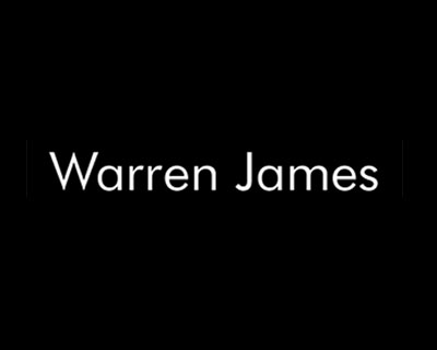 Warren James Aberdeen