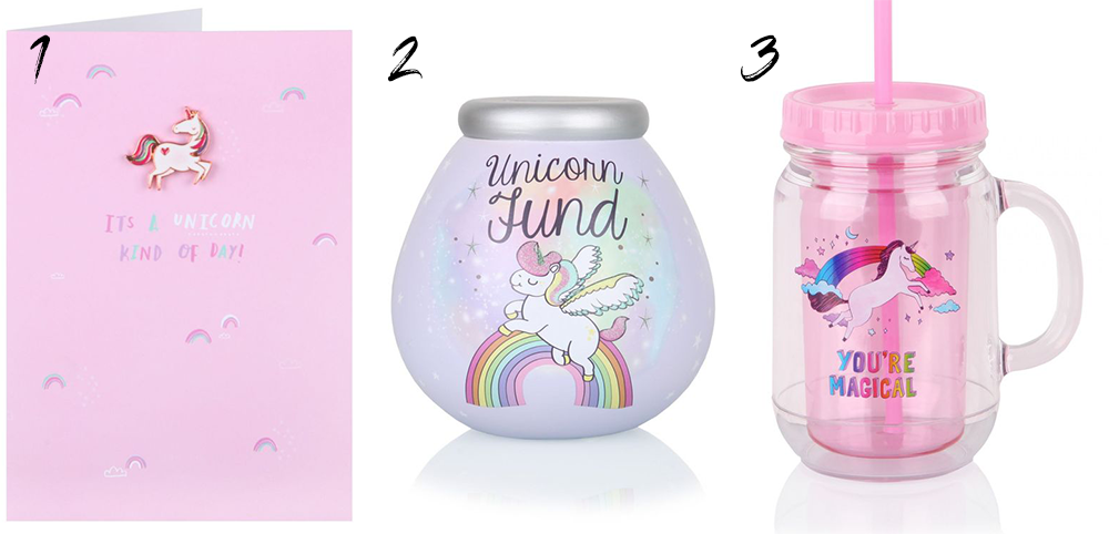 clintons_unicorn_products.png#asset:536