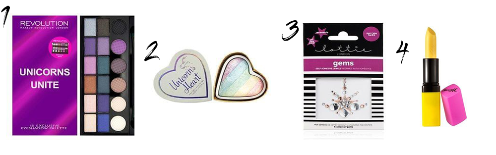 superdrug_unicorn_products.png#asset:533